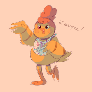 chica.png