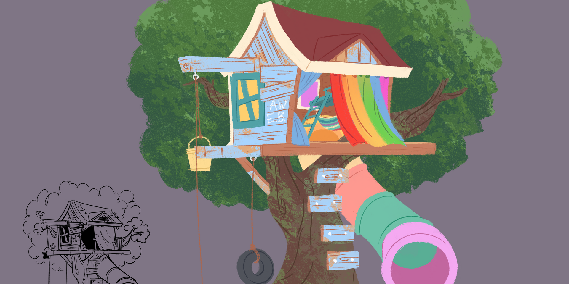 treehouse7.png