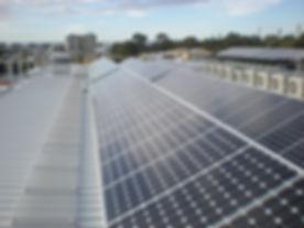 Commercial solar main.JPG