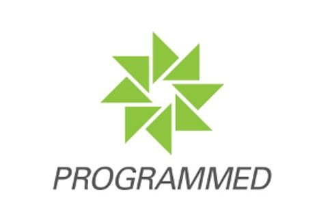 programmed-facility-management-logo.png