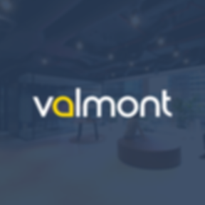 Valmont+-+Social+Share.png