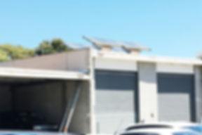 Police-Station_Perth_ARENA.jpg