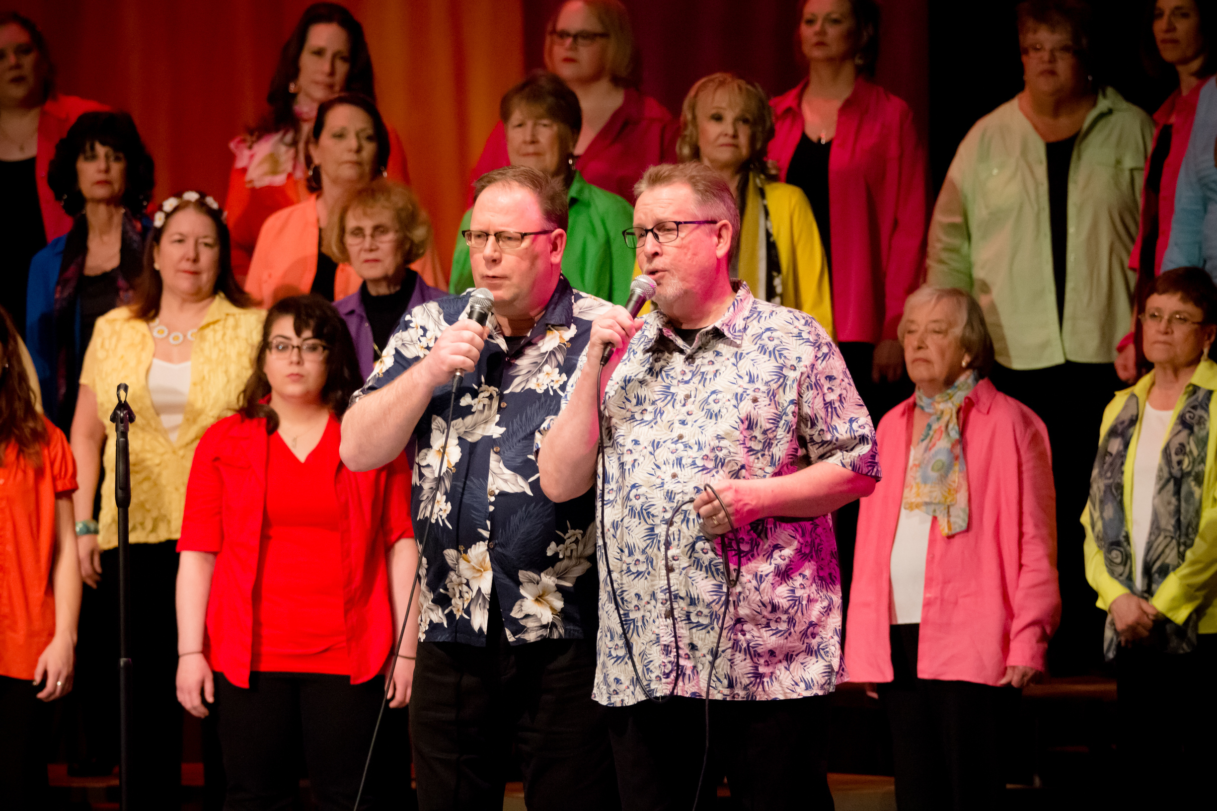 Seaway Chorale Good Vibrations 2018-226.