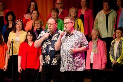 Seaway Chorale Good Vibrations 2018-226.
