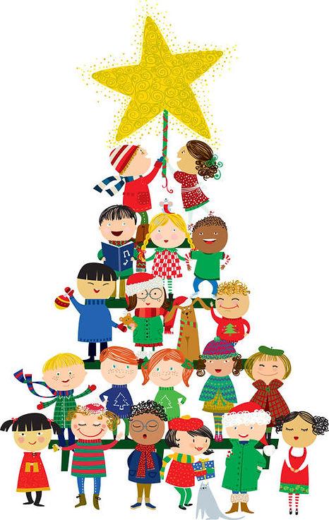 Christmas_Children.jpg