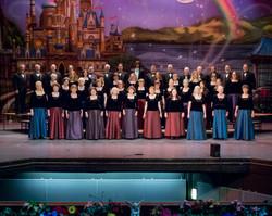 Seaway Chorale The Magic of Music-13
