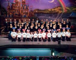 Seaway Chorale The Magic of Music-11