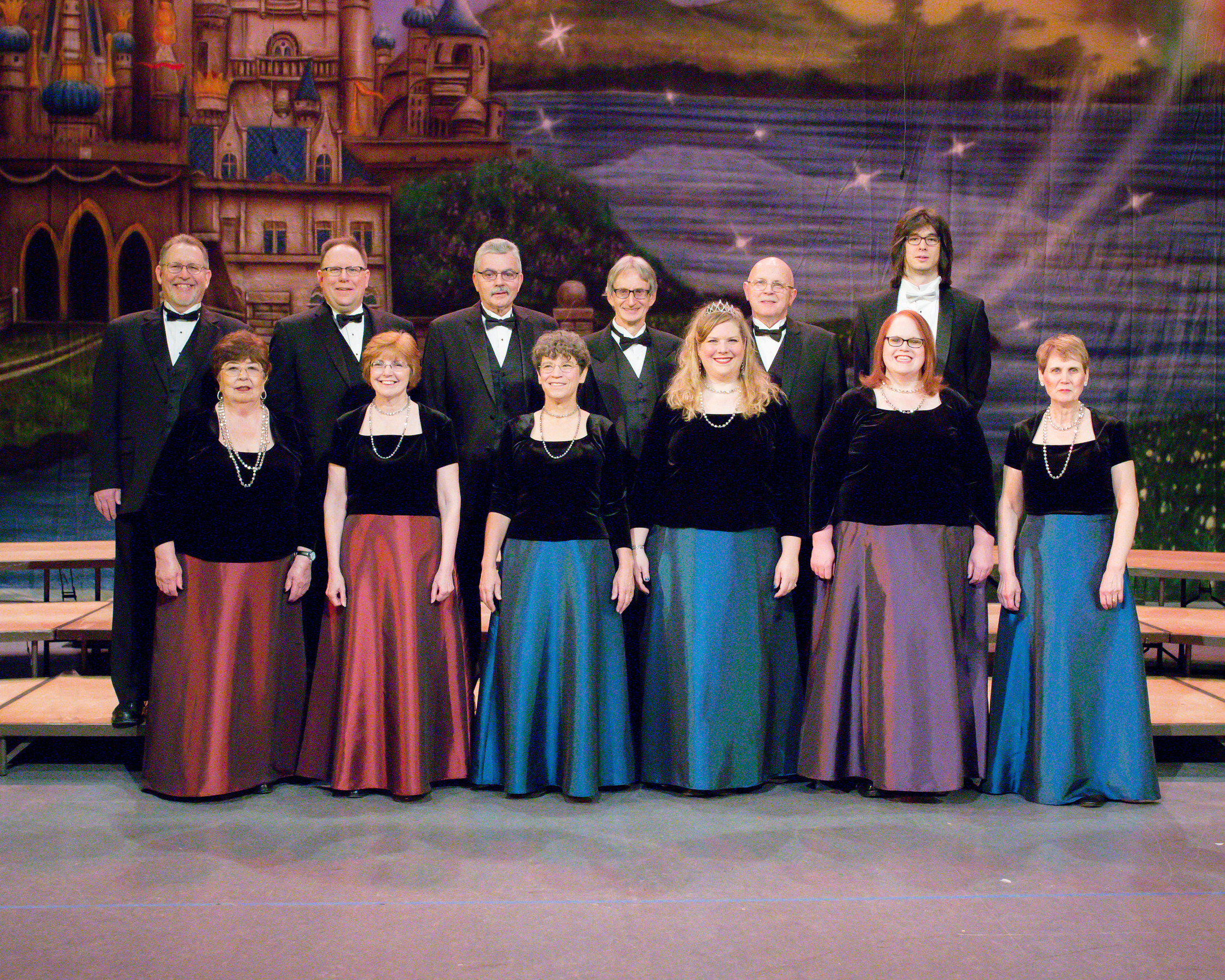 Seaway Chorale The Magic of Music-17