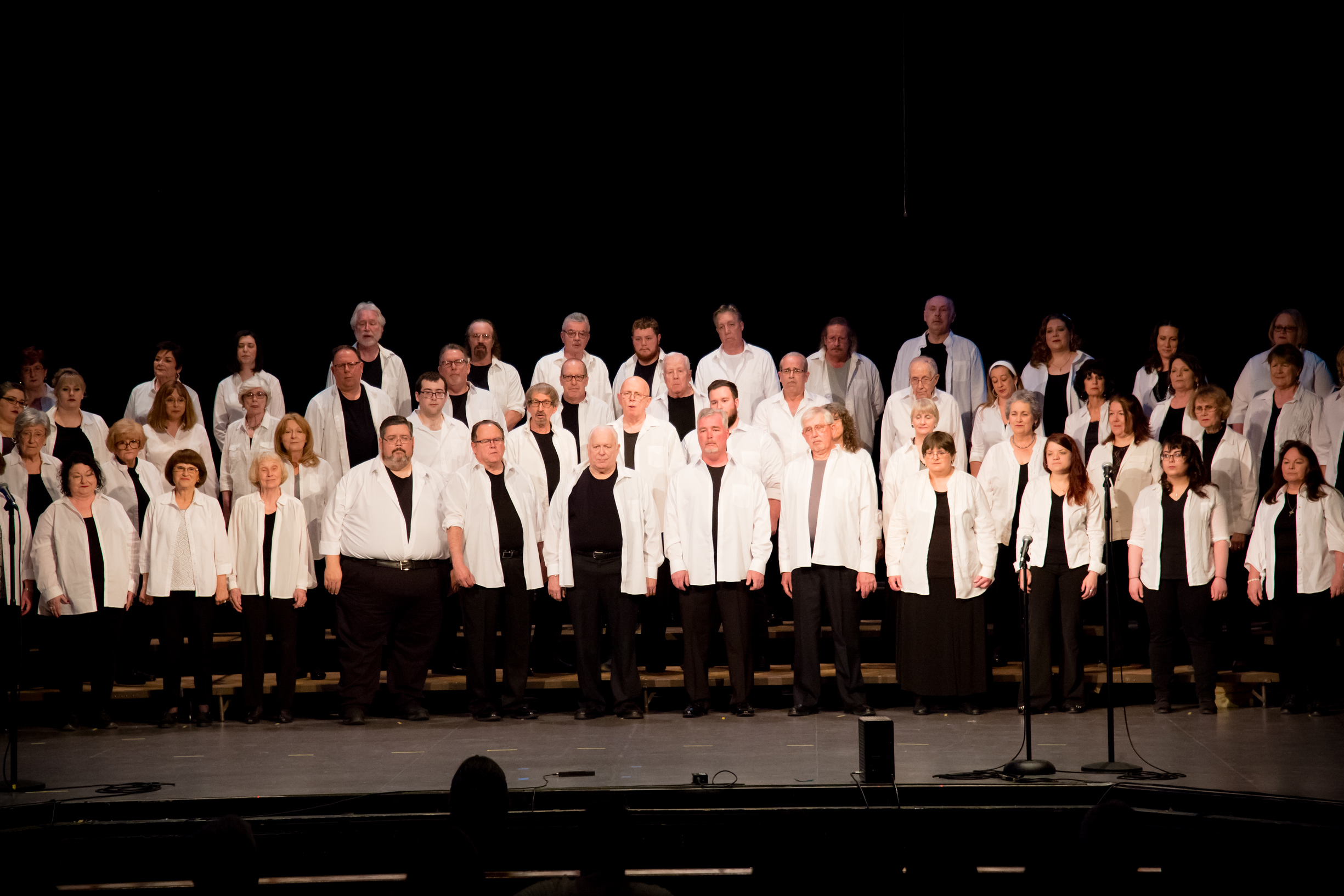 Seaway Chorale Good Vibrations 2018-33
