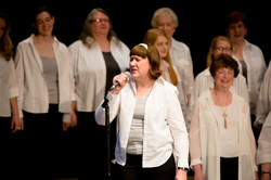 Seaway Chorale Good Vibrations 2018-62