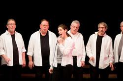 Seaway Chorale Good Vibrations 2018-80