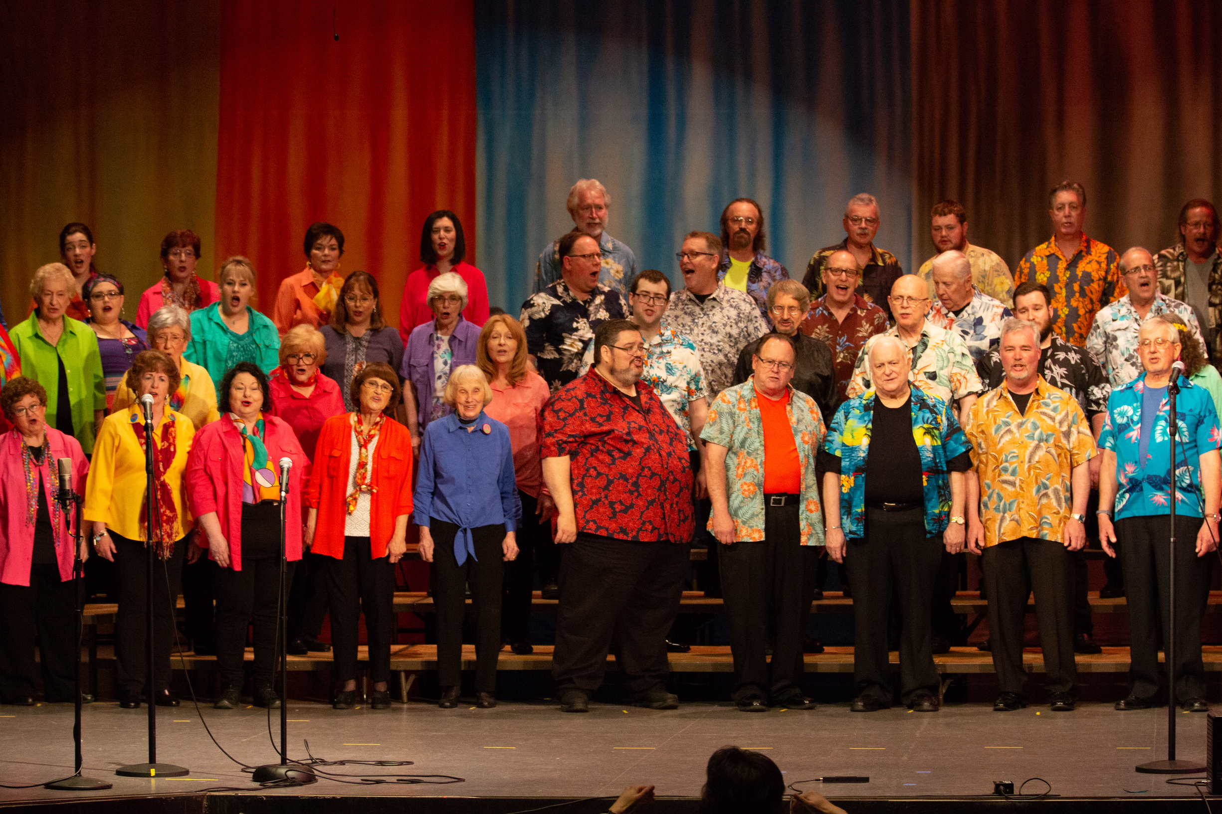Seaway Chorale Good Vibrations 2018-324.