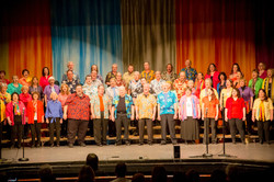 Seaway Chorale Good Vibrations 2018-197.