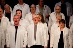 Seaway Chorale Good Vibrations 2018-41