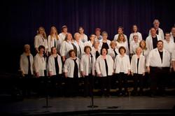 Seaway Chorale Good Vibrations 2018-24