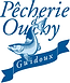 Logo_pêcherie_Ouchy_Pantone_copie-page-