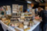 2015ChristmasEncraftmentMarket-FoxBathCo