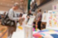 2019.11.23-EncraftmentMarket-LibbyChambe