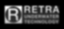 Logo ReefNet ציוד צילום תת ימי