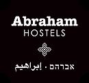 logo-e1533629030946.png