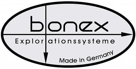 Bonex-Logo-schwarz-grau-weiß-1024x522.jp