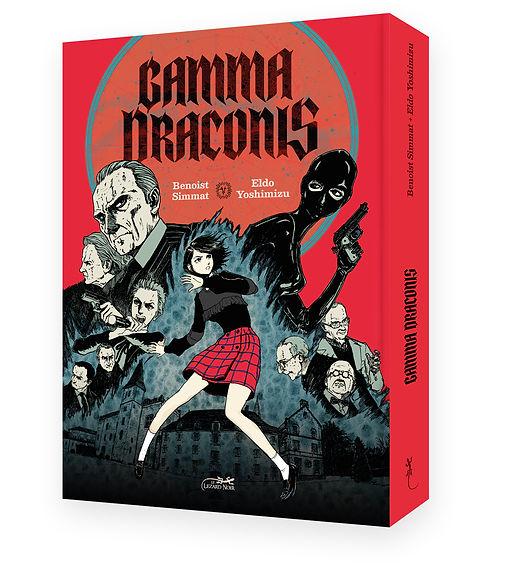 Gamma-Draconis_hardcover.jpg