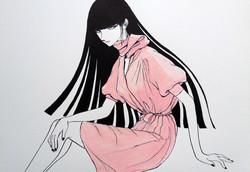 019Ryuko_Eldo_Yoshimizu_Isetan02