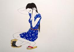022Ryuko_Eldo_Yoshimizu_Isetan05
