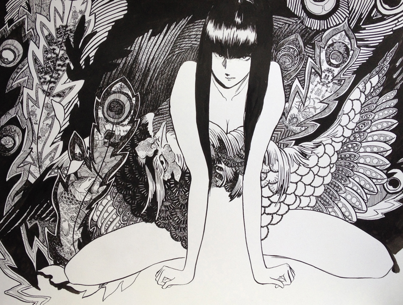 017Ryuko_eldoyoshimizu_Phoenix