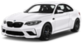 bmw m2.png