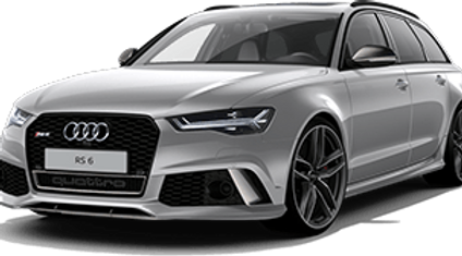 audi-rs6.png