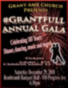 Gala 20182 Flier.jpg