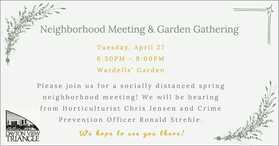 Garden Gathering Facebook.jpg