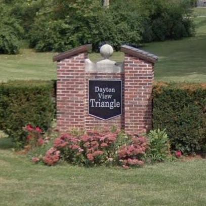 Neighborhood sign.jpg