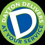 Dayton Delivers.png