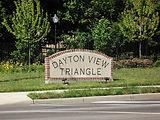 Old DVTF Sign_edited.jpg
