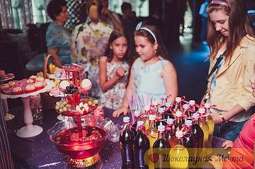 Детский праздник под ключ Пермь, детский праздник под ключ недорого, детский праздник Березники, детский праздник Пермь
