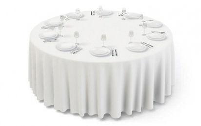 стол, скатерть, фуршетная юбка для шоколадного фонтана в Перми заказать, арендовать стол, скатерть