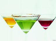 сироп для пирамиды шампанского, какой сироп лучше для пирамиды шампанского, заказать