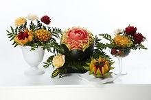 заказать шоколадный портрет, фонтан на свадьбу,пирамида шампанского в Перми, мастер-класс по рисованию на шоколаде в Перми