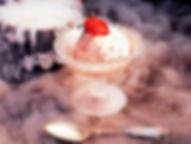 мастер-класс по мороженому на жидком азоте в Перми заказать