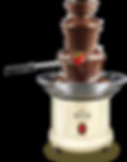 арендовать шоколадный фонтан 50 см заказать в Перми, шоколадный фонтан на выпускной, на свадьбу