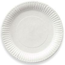 посуда для шоколадного фонтана, тарелки для шоколадного фонтана в Перми заказать