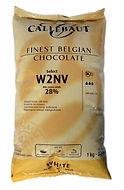 бельгийский шоколад Barry Callebaut купить в Перми