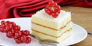 заказать мастер-класс, приготовление пирожных своими руками, шоколадный фонтан на свадьбу, мастер-класс по глинтвейну в Перми, станция по изготовлению глинтвейна
