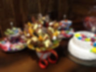 Аренда батута Пермь, детский праздник под ключ недорого, детский праздник Пермь