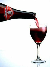 что добавить в фонтан для напитков, вино в фонтан в Перми заказать