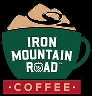 2839 Spokane Creek - Iron Mountain Road