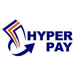 hayper pay logo.jpg
