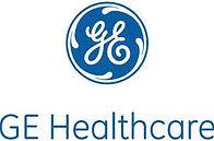 ge health logo.jpg